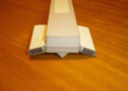 f:id:papertoybox:20181214231618j:plain