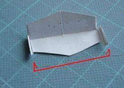 f:id:papertoybox:20181214232102j:plain