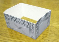 f:id:papertoybox:20181214232406j:plain