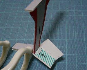 f:id:papertoybox:20181214233702j:plain