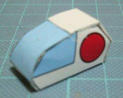 f:id:papertoybox:20181214234339j:plain