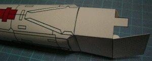 f:id:papertoybox:20181214235608j:plain