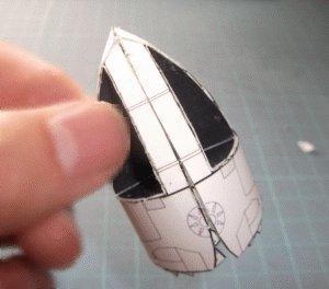 f:id:papertoybox:20181215002727j:plain