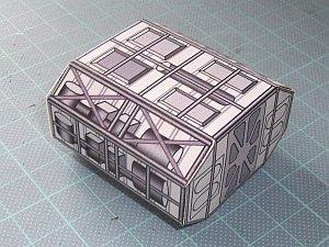 f:id:papertoybox:20181215002811j:plain