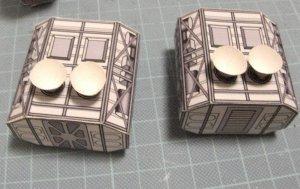 f:id:papertoybox:20181215002841j:plain