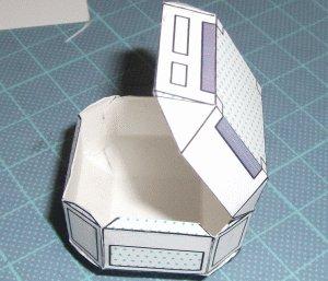 f:id:papertoybox:20181215003126j:plain