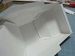 f:id:papertoybox:20181215004914j:plain