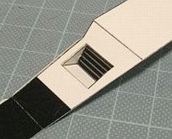 f:id:papertoybox:20181215005002j:plain