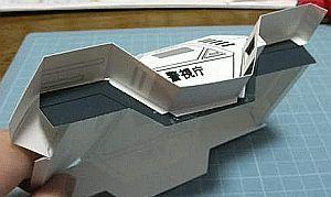 f:id:papertoybox:20181215005036j:plain