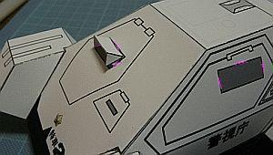 f:id:papertoybox:20181215005126j:plain