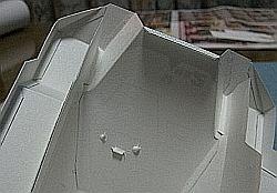 f:id:papertoybox:20181215005139j:plain