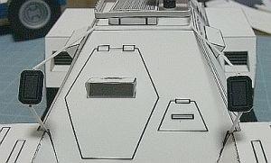 f:id:papertoybox:20181215005927j:plain