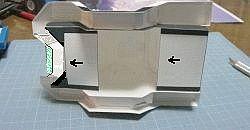 f:id:papertoybox:20181215010045j:plain