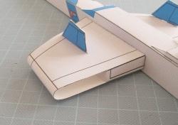 f:id:papertoybox:20181215010558j:plain