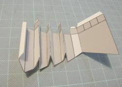f:id:papertoybox:20181215010613j:plain