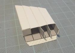 f:id:papertoybox:20181215010637j:plain