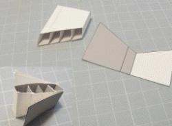 f:id:papertoybox:20181215010727j:plain