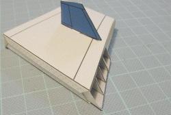 f:id:papertoybox:20181215010802j:plain