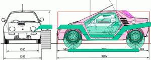 f:id:papertoybox:20181215011236j:plain