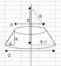 f:id:papertoybox:20181215014913j:plain