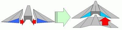 f:id:papertoybox:20181215020521j:plain