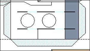 f:id:papertoybox:20181224144808p:plain