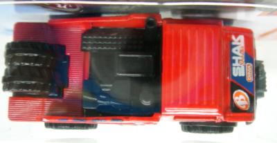 f:id:papertoybox:20190106193617p:plain