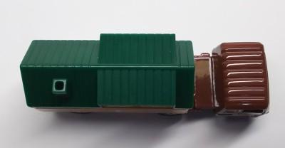 f:id:papertoybox:20190219215246j:plain