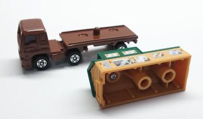 f:id:papertoybox:20190219220005j:plain