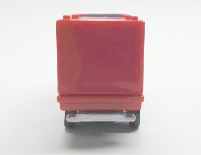 f:id:papertoybox:20190221001201p:plain