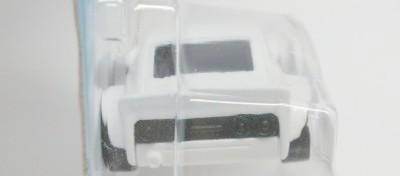 f:id:papertoybox:20190310214147j:plain