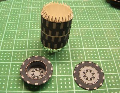f:id:papertoybox:20200101004910p:plain