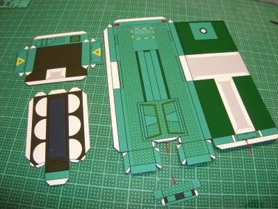 f:id:papertoybox:20200101005737p:plain