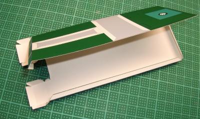 f:id:papertoybox:20200101010433p:plain