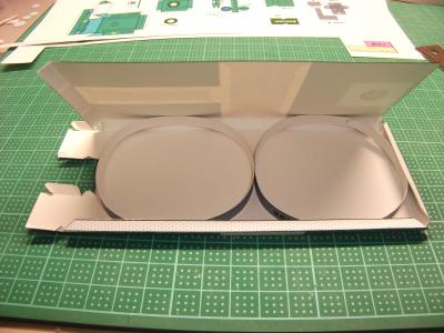 f:id:papertoybox:20200101010617p:plain