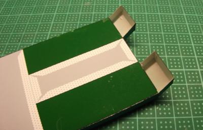 f:id:papertoybox:20200101010901p:plain