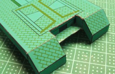 f:id:papertoybox:20200101011025p:plain