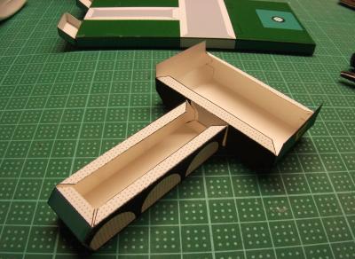 f:id:papertoybox:20200101011211p:plain