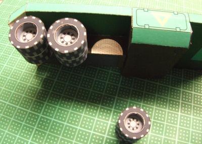 f:id:papertoybox:20200101011635p:plain