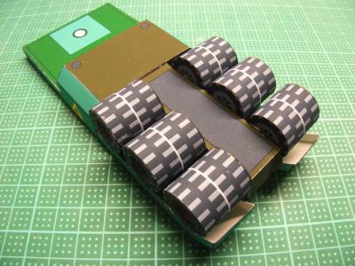 f:id:papertoybox:20200101011656p:plain