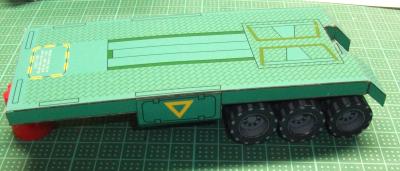 f:id:papertoybox:20200101011738p:plain