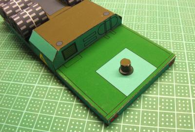 f:id:papertoybox:20200101011935p:plain