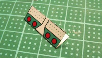 f:id:papertoybox:20200101012216p:plain