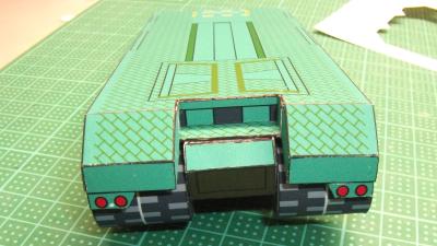 f:id:papertoybox:20200101012445p:plain