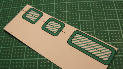 f:id:papertoybox:20200101012523p:plain