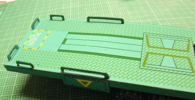 f:id:papertoybox:20200101012953p:plain