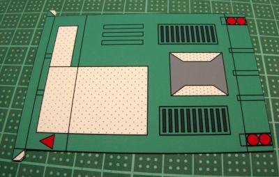 f:id:papertoybox:20200101013347p:plain