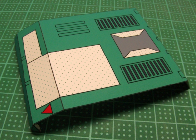 f:id:papertoybox:20200101013439p:plain