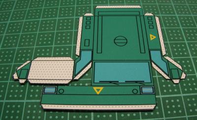 f:id:papertoybox:20200101013515p:plain