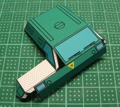 f:id:papertoybox:20200101013540p:plain